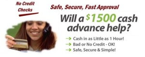 secure payday loans with no bank account